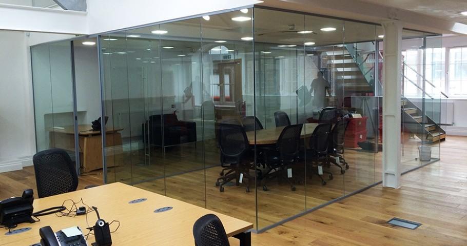 Inno Ventures - a Santander Brand