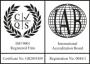 cqs-iab-logo.png